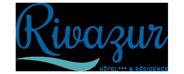 Rivazur
